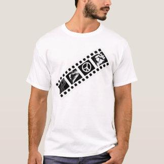 Heilung T-Shirt