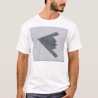 Heimlichkeits-Bomber T-Shirt