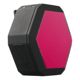 Heißer heller rosa drahtloser Bluetooth Schwarze Bluetooth Lautsprecher