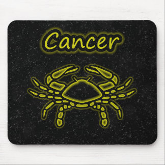 Heller Krebs Mousepad