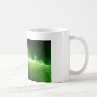 Heller Schnur-Nebelfleck Tasse