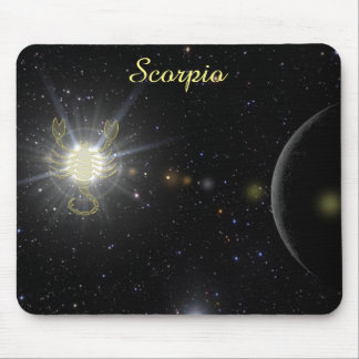 Heller Skorpion Mousepads
