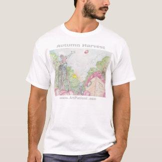 Herbst-Ernte T-Shirt