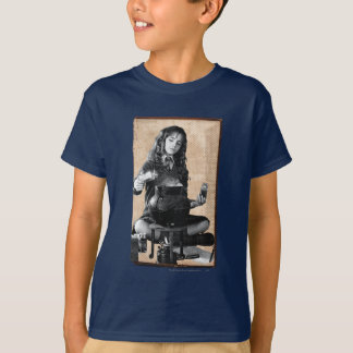 Hermione 7 T-Shirt