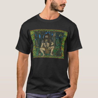 Hern der Jäger T-Shirt