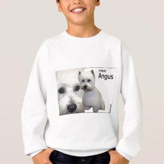 Herr Angus Sweatshirt