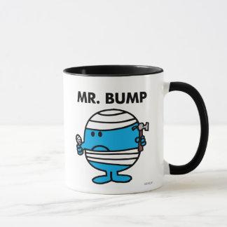 Herr Bump Classic 2 Tasse