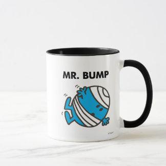 Herr Bump Classic 3 Tasse