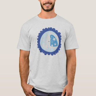 Herr Elephant T-Shirt