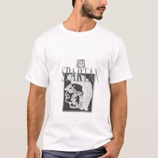 HERR SPARTAN T-Shirt