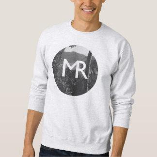 HERR Sweatshirt