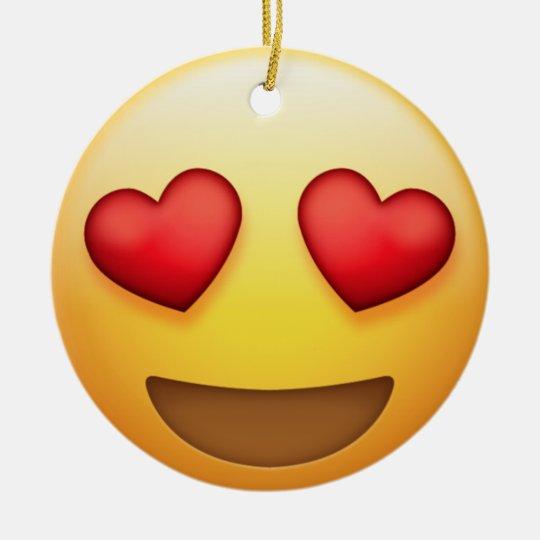 Kuss herz smiley piasepnacan: Mann