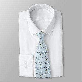 Herz-Krawatte Münchens München, Deutschland Individuelle Krawatten