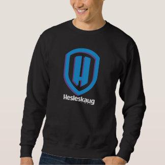 Hesleskaug Video-Sweatshirt Sweatshirt