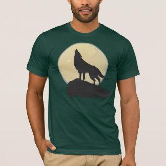 Heulen T-Shirt