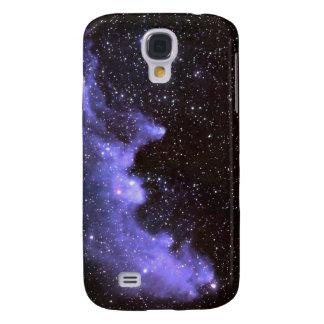 Hexe-Hauptnebelfleck IC 2118 Galaxy S4 Hülle