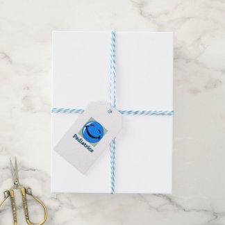 HF-Kinderheilkunde Geschenkanhänger
