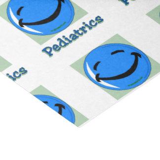 HF-Kinderheilkunde Seidenpapier