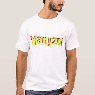 hianyzol T-Shirt