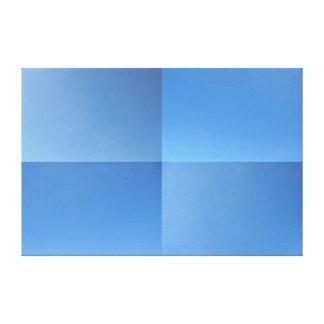Himmel Gespannte Galeriedrucke