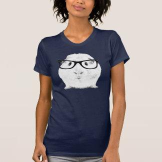 Hipster Pigster T-Shirt