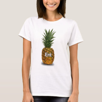 HNO T-Shirt