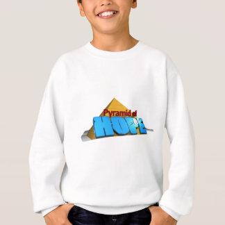 Hoffnung Sweatshirt