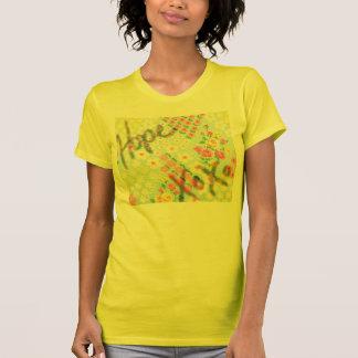 Hoffnung xox T-Shirt