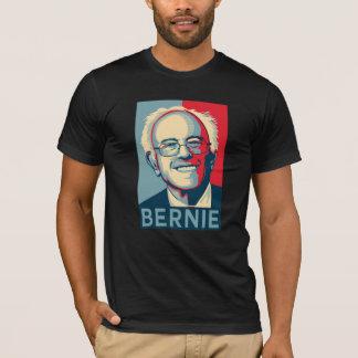 Hoffnungs-Porträt des T-Shirt