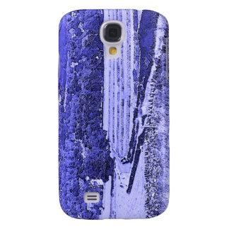 Hoffnungs-Tal Galaxy S4 Hülle