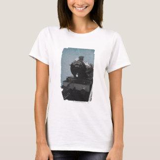 Hogwarts ausdrücklich T-Shirt