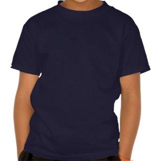 Hogwarts Wappen Shirt