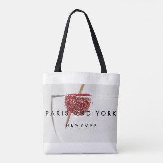 Hohe Mode-Taschen-Tasche
