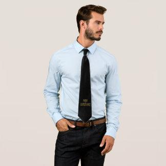 Hohe Wartung Individuelle Krawatten