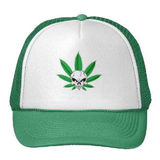 HOHER HUT KULT CAP
