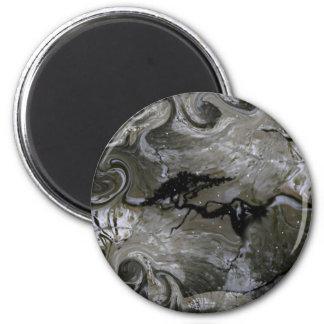 Höhlenbewohner-Produkte Magnete