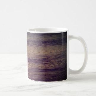 Holz Tasse
