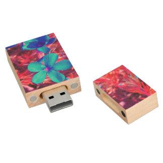 HOLZ USB STICK 2.0