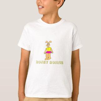 Honig Bonnie 2 T-Shirt