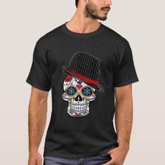 Horror-Halloween-Art T-Shirt