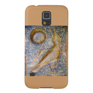 Horus Galaxy S5 Hüllen