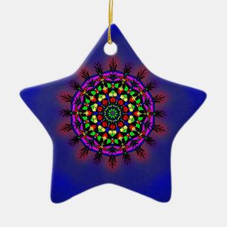 Hübsche Entwürfe Keramik Ornament