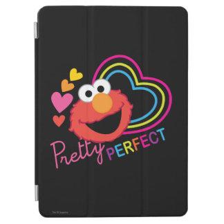 Hübscher Elmo vervollkommnen iPad Air Cover