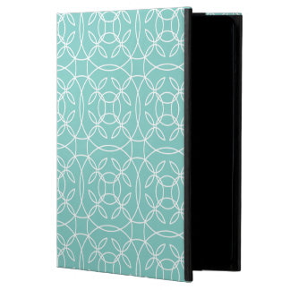 Hübsches Muster-iPad Air ケース