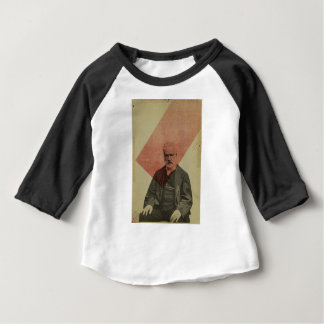 Hugo Baby T-shirt