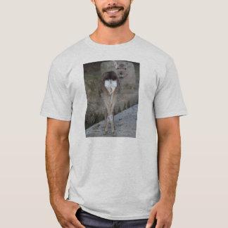 Huh? T-Shirt