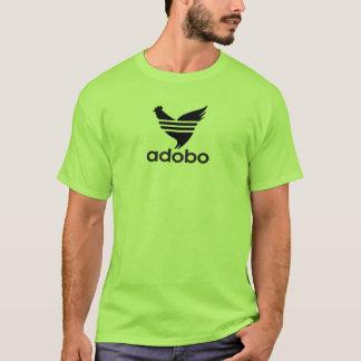 HuhnAdobo T-Shirt
