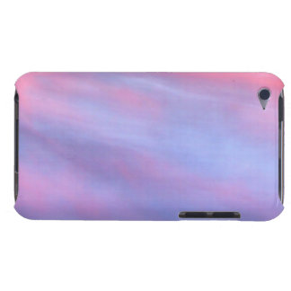 Hülle Sky colors Case-Mate iPod Touch Case
