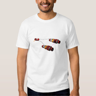 Hülsen-Rennläufer Hemden