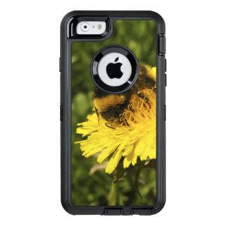 Hummel 1 OtterBox iPhone 6/6s hülle